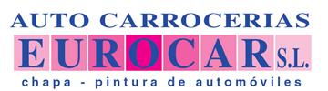 EUROCAR SL